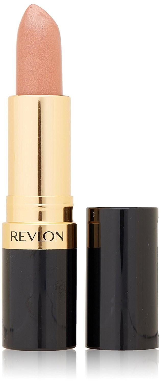 Revlon Super Lustrous Lipstick - 205 Champagne On Ice