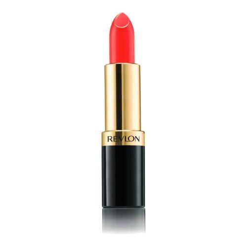Revlon Super Lustrous Shine Lipstick - 825 Lovers Coral