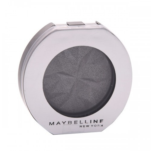 Maybelline Color Show Mono Eyeshadow - 38 Silver Oyster