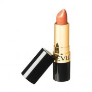 Revlon Super Lustrous Lipstick - 205 Champagne On Ice (2 PACK)