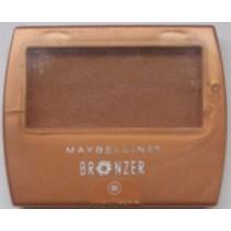 Maybelline Bronzer - 93 Copper Cabana