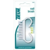 Trim Nail Brush - 12160