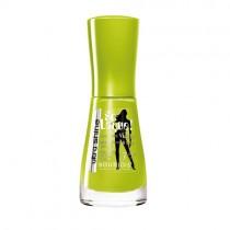 Bourjois So Laque Nail Polish 10ml - 38 Lime Catwalk