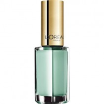 L'Oreal Color Riche Nail Polish - 602