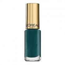 L'Oreal Color Riche Nail Polish - 613