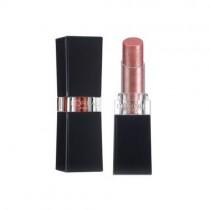 L'Oreal Studio Secrets Lipstick - 213 Nude