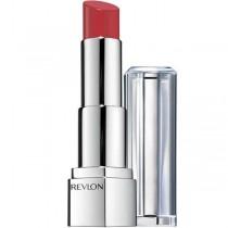 L'Oreal Studio Secrets Lipstick - 221 Pink