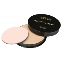 Max Factor by Ellen Betrix Pastell Compact Powder - Translucent