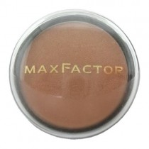 Max Factor Earth Spirits Eye Shadow - 104 Walnut