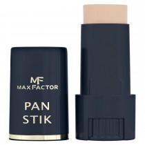Max Factor Pan Stik Foundation - 56 Medium