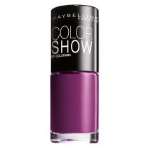 Maybelline Color Show Colorama Nail Polish - 104 Noite de Gal
