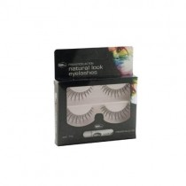 Royal Eyelashes Natural Look - Style 118