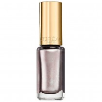 L'Oreal Color Riche Nail Polish - 818 Sweet Amethyst