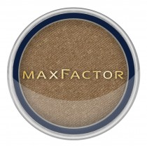 Max Factor Earth Spirits Eye Shadow - 495 Eye Shadow