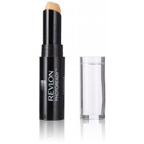 Revlon PhotoReady Concealer - 003 Light Medium
