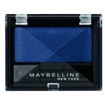 Maybelline Eye Studio Mono Eye Shadow - 440 Couture Blue