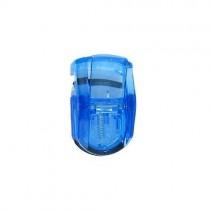 Trim Compact Eyelash Curler
