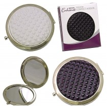 Royal Enhance Deluxe Compact Mirror