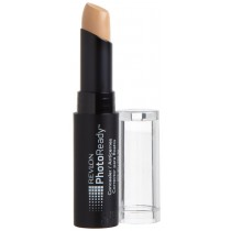 Revlon Photoready Concealer - 004 Medium