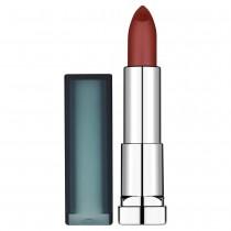 Maybelline Color Sensational Matte Lipstick - 975 Divine Wine