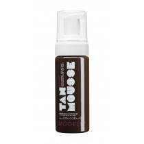 Model Co Tan Mousse Self Tanning & Instant Bronzing Foam 100ml