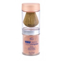 Covergirl Trublend Microminerals Bronzer - 500 Natural Bronze
