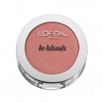 L'Oreal True Match Blush - 145 Rouge