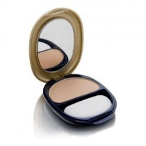 Max Factor Colour Adapt Pressed Powder - 50 Fair