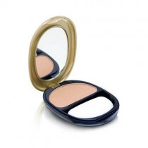 Max Factor Colour Adapt Pressed Powder - 85 Deep