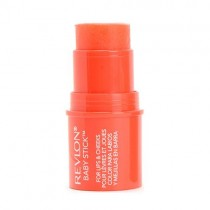 Revlon Baby Stick For Lip & Cheek - Sunset