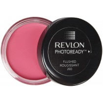 Revlon Photoready Cream Blush - 200 Flushed