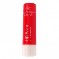Constance Carroll Lip Balm - 3 Strawberry