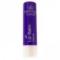 Constance Carroll Lip Balm - 4 Grape
