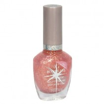 Covergirl Boundless Color Nail Polish - 420 Pink Twinkle