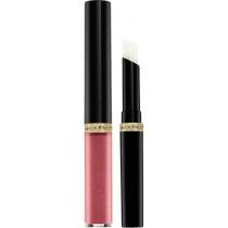Max Factor Lipfinity Lip Colour - 300 Essentail Pink