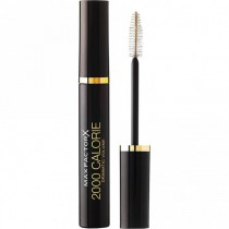 Max Factor 2000 Calorie Dramatic Look Mascara - Black
