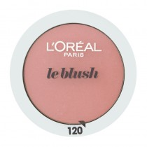 L'Oreal Le Blush - 120 Rose Santal