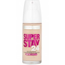 Maybelline SuperStay 24Hr Foundation - 040 Fawn