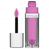 Maybelline Colour Elixir Lip Gloss - 110 Hibiscus Haven
