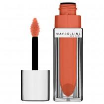 Maybelline Colour Elixir Lip Lacquer - 500 Mandarine Rupture