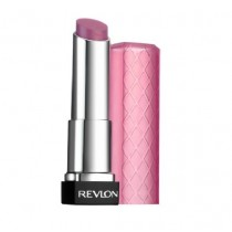 Revlon ColorBurst Lip Butter - 045 Cotton Candy