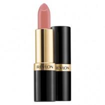 Revlon Super Lustrous Shine Lipstick - 820 Pink Cognito
